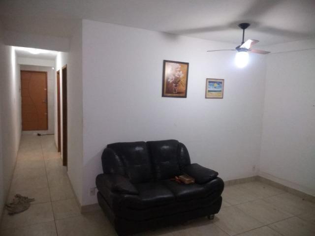 Vendo apartamento Ramos - Foto 10