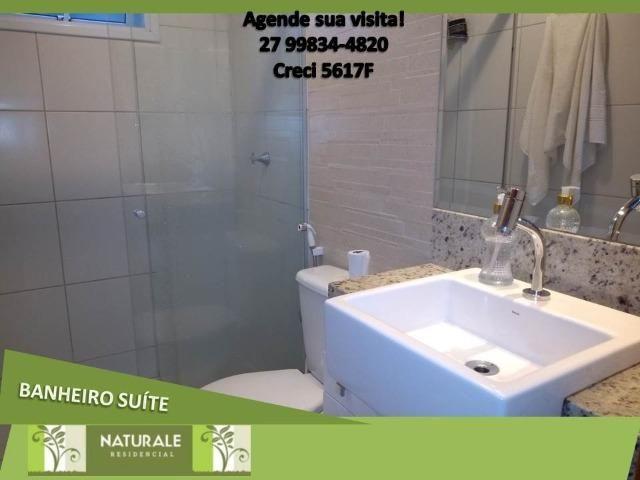 Apto 3 quartos em Morada de Laranjeiras - Foto 9