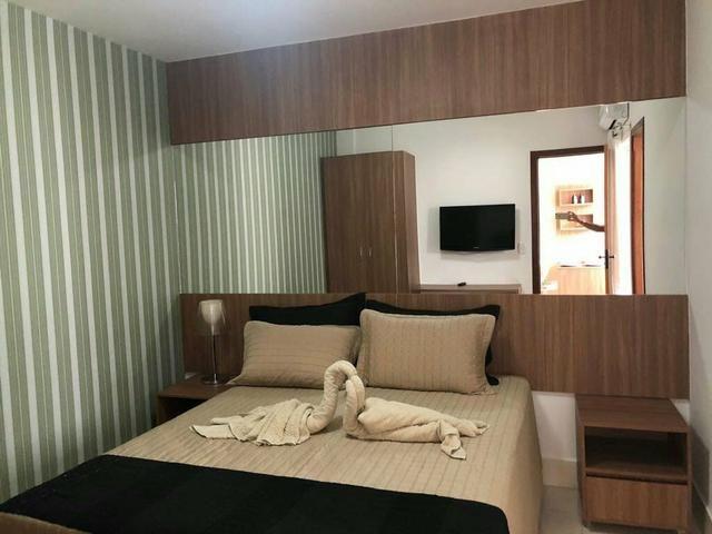 Cota imobiliária em Resort Caldas Novas Goiás - Foto 13