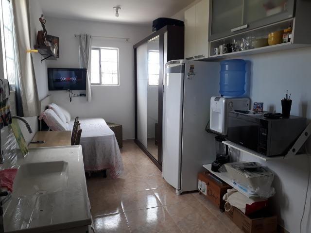 Casa no São Jorge - Foto 9
