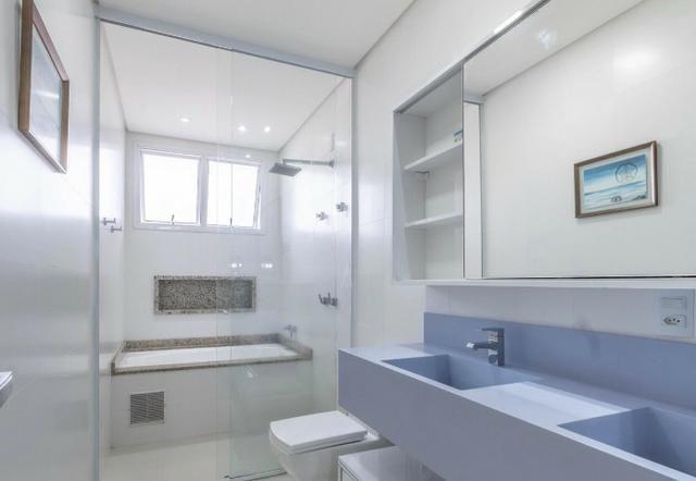 Apartamento Palazzo Anthurium - 1102 - Foto 14