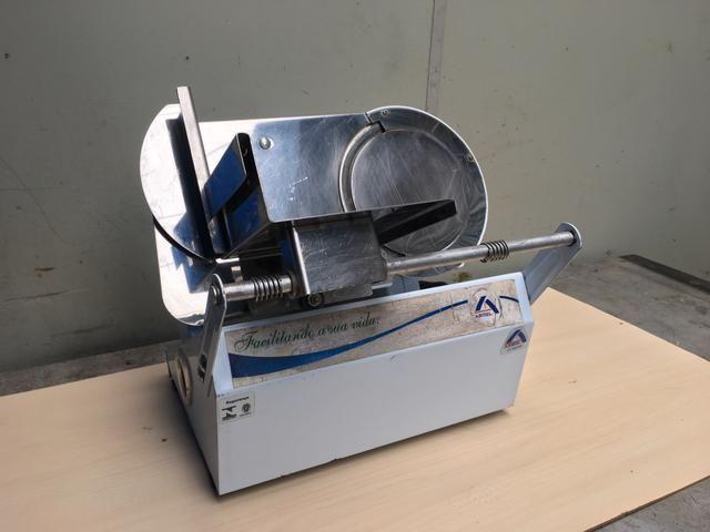Cortador de frios Doméstico Arbel 170 S- 2.0 EM PROMOÇÃO - Foto 5