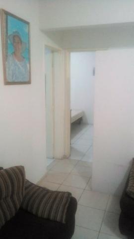 Apartamento Aldeota. Ótima localização - Foto 3