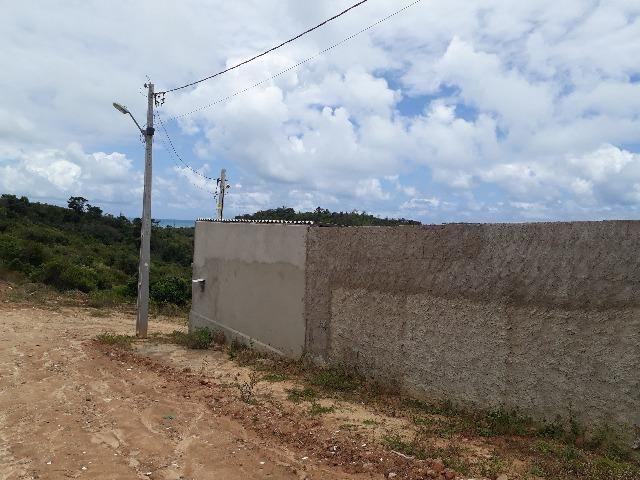 Casa no São Jorge - Foto 2