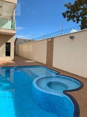 Sobrado à venda, 250 m² por R$ 780.000,00 - Plano Diretor Sul - Palmas/TO - Foto 11