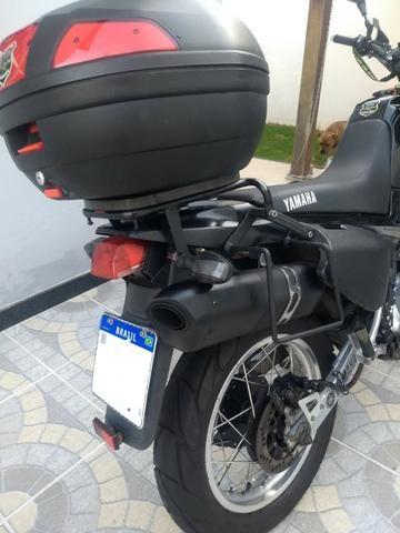 Yamaha XT600E - Foto 10