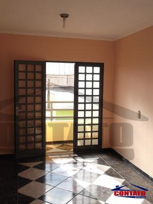 Apartamento para alugar com 2 dormitórios em , cod:24444 - Foto 2