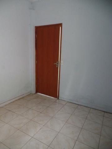 Casa de 01 quarto. Independente. Bairro Dom Bosco - Foto 2