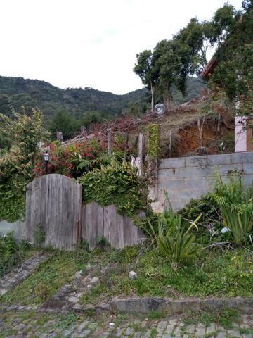 Lotes Residencial Em Cascatinha Nova Friburgo Oportunidade imperdível - Foto 9