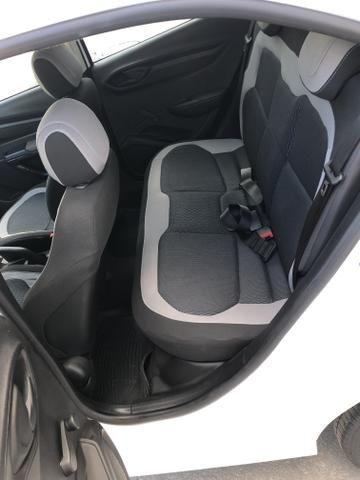 Chevrolet Onix Ls 2016 - Foto 12