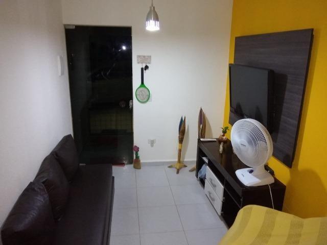 Apartamento em Porto de Galinhas, 2 quartos_Mobiliado temporada - Foto 7