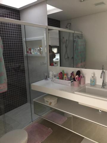 Linda Casa em condomínio - Foto 13