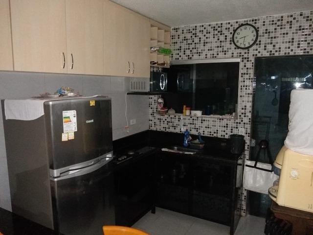 Apartamento em Porto de Galinhas, 2 quartos_Mobiliado temporada - Foto 13