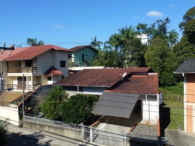 ÓTIMO apartamento 2 Qtos Lindo Santo Antonio - Foto 5