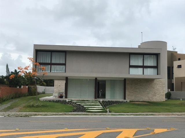 Linda Casa em condomínio