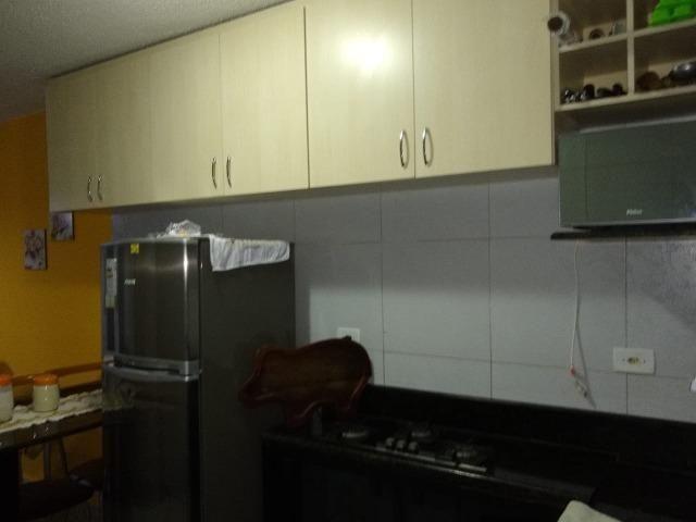 Apartamento em Porto de Galinhas, 2 quartos_Mobiliado temporada - Foto 10