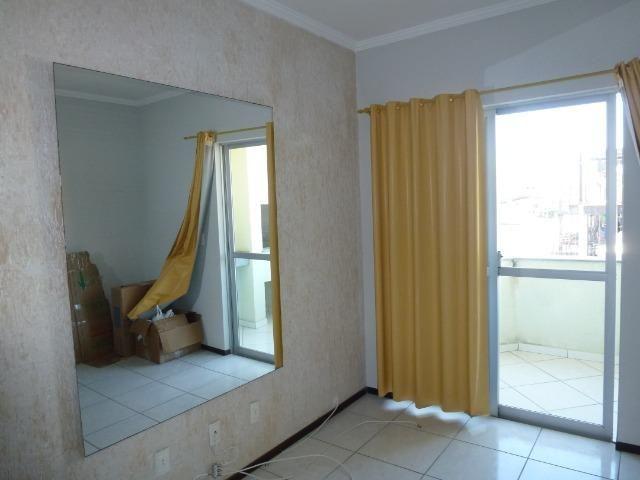 ÓTIMO apartamento 2 Qtos Lindo Santo Antonio - Foto 4