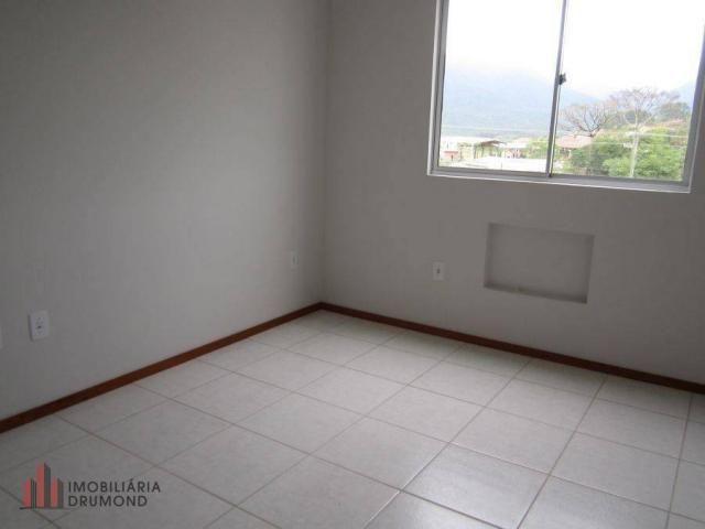 Apartamento de 02 dormitórios, abaixo do preço -  Aririú, Palhoça.