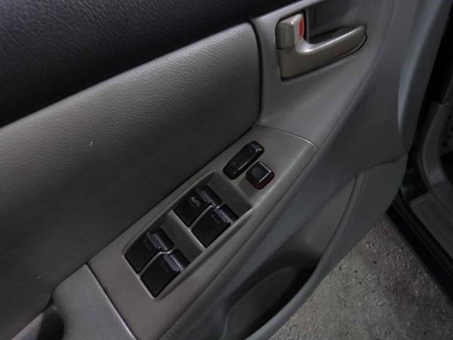 TOYOTA COROLLA 2005/2005 1.8 XEI 16V FLEX 4P MANUAL - Foto 9