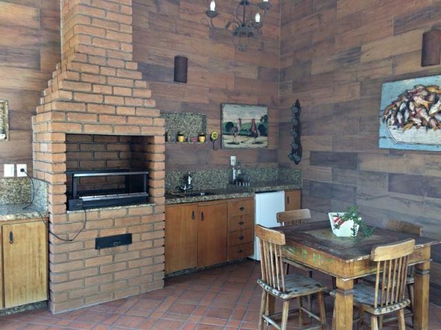 Casa à venda com 3 dormitórios em Campo alegre, Conselheiro lafaiete cod:382 - Foto 14