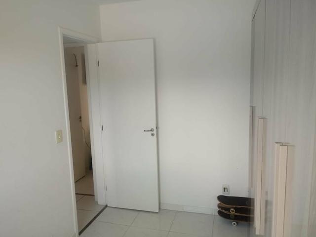 Apartamento 3/4 Cond. Recreio de Ipitanga - Foto 20