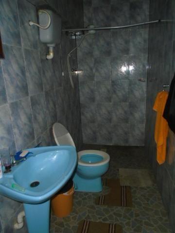 Código 293 - Casa em Araçatiba com 4 quartos e piscina - Maricá - Foto 11