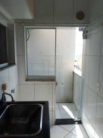 Apartamento com 115 metros², mobiliado conforme as fotos - Foto 5