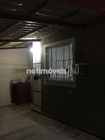 Apartamento 2 quartos, em Santa Bárbara - Foto 9