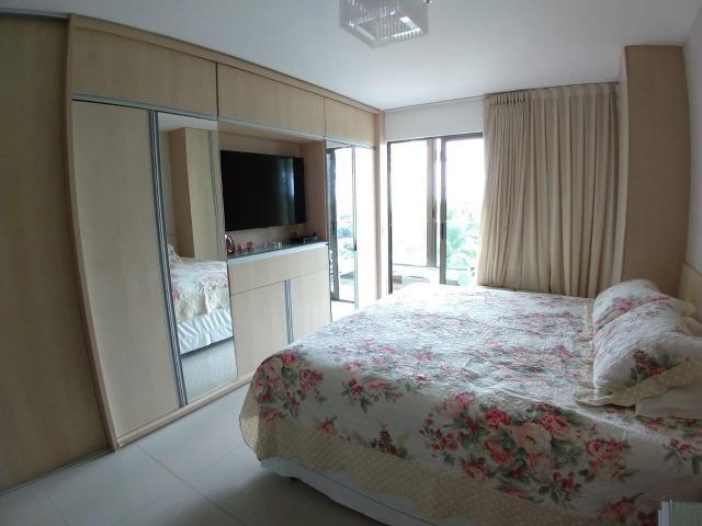 Apartamento no Ed. Vila dos Corais - Paiva - Foto 10
