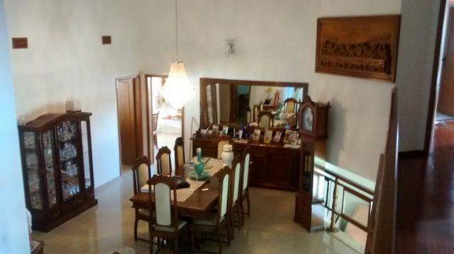 Alto Rio Preto 3 dormitórios sendo 1 suíte e 2 apartamentos, cozinha planejada - Foto 8