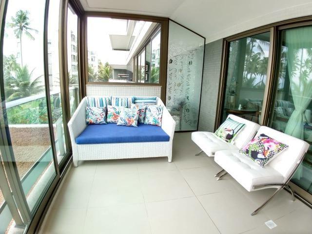 Apartamento no Ed. Vila dos Corais - Paiva - Foto 3