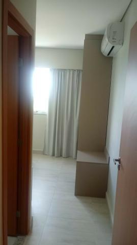 Apartamento em salinopolis - Foto 4