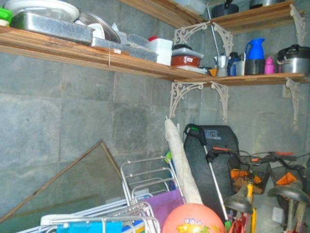 Código 293 - Casa em Araçatiba com 4 quartos e piscina - Maricá - Foto 13