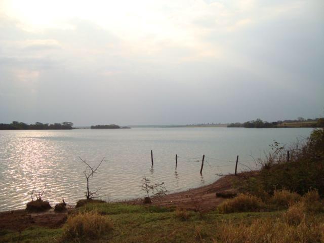 chácara rio grande