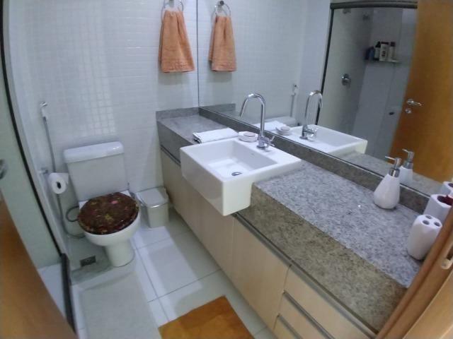Apartamento no Ed. Vila dos Corais - Paiva - Foto 16