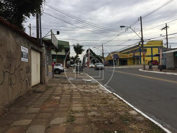 Casa à venda com 3 dormitórios em Setor marechal rondon, Goiânia cod:857096 - Foto 19