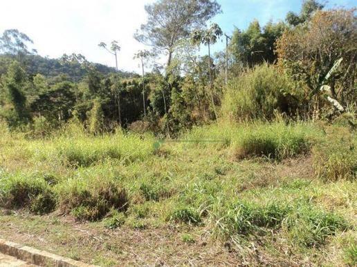 Terreno rural à venda, Venda Nova, Teresópolis - TE0060. - Foto 3