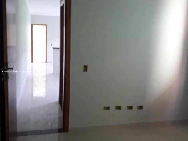 Casa para venda em suzano, cidade edson, 2 dormitórios, 1 suíte, 2 banheiros, 2 vagas - Foto 11