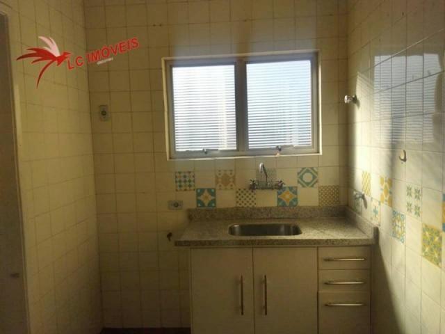 Apartamento para alugar com 2 dormitórios em , cod:APU546LM - Foto 6