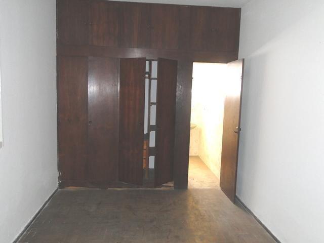 Casa com 3 dormitórios à venda, 154 m², 350 metros de lote, por r$ 600.000 - santo andré - - Foto 11