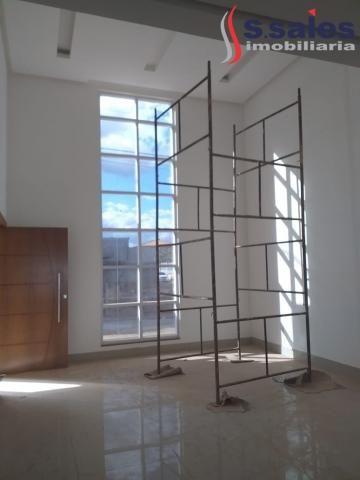Casa de condomínio à venda com 3 dormitórios cod:CA00343 - Foto 7