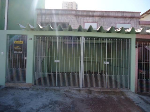 Casa para alugar com 2 dormitórios em Ipiranga, São paulo cod:TR318