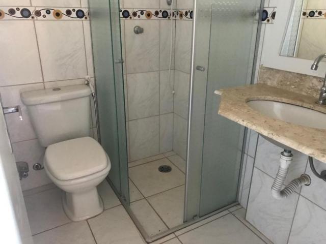 Apartamento à venda com 3 dormitórios em Jardim palma travassos, Ribeirão preto cod:14396 - Foto 12