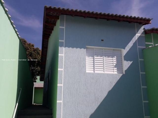Casa para venda em suzano, cidade edson, 2 dormitórios, 1 suíte, 2 banheiros, 2 vagas - Foto 20