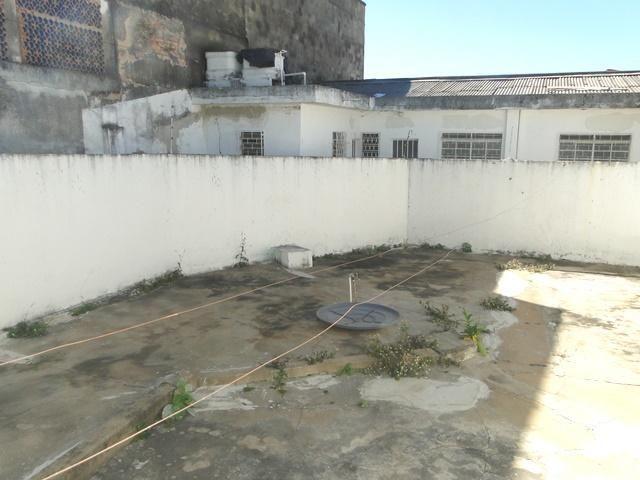 Casa com 3 dormitórios à venda, 154 m², 350 metros de lote, por r$ 600.000 - santo andré - - Foto 19