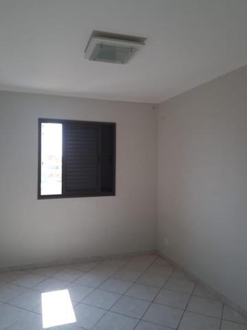 Apartamento à venda, 3 quartos, príncipe de gales - santo andré/sp - Foto 11