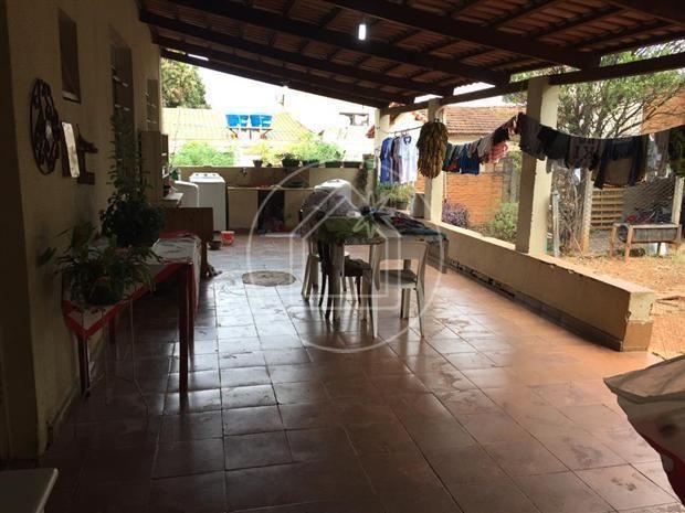 Casa à venda com 3 dormitórios em Setor marechal rondon, Goiânia cod:857096 - Foto 15