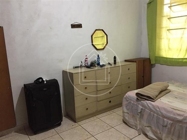 Casa à venda com 3 dormitórios em Setor marechal rondon, Goiânia cod:857096 - Foto 13