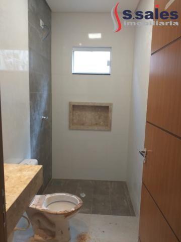 Casa de condomínio à venda com 3 dormitórios cod:CA00343 - Foto 18