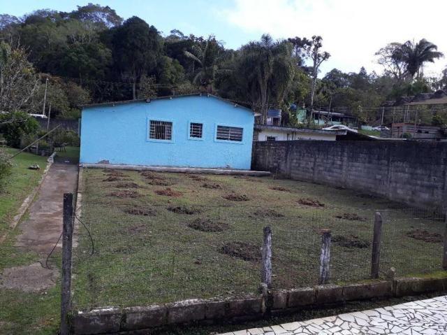Chácara à venda em Juquitiba, Juquitiba cod:20859 - Foto 9